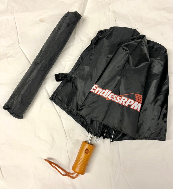 EndLessRPM Umbrella