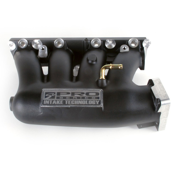 Skunk2 Pro Series 02-06 Honda/Acura K20A2/K20A3 Intake Manifold (Race Only) (Black Series)