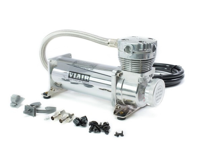 VIAIR 480cc Air Compressor - (each)