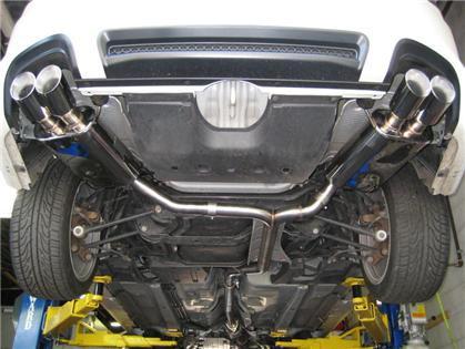 2008 acura tl muffler manual product user guide instruction u2022 rh testdpc co 2005 Acura TL 6-Speed 2014 Acura TL Release Date