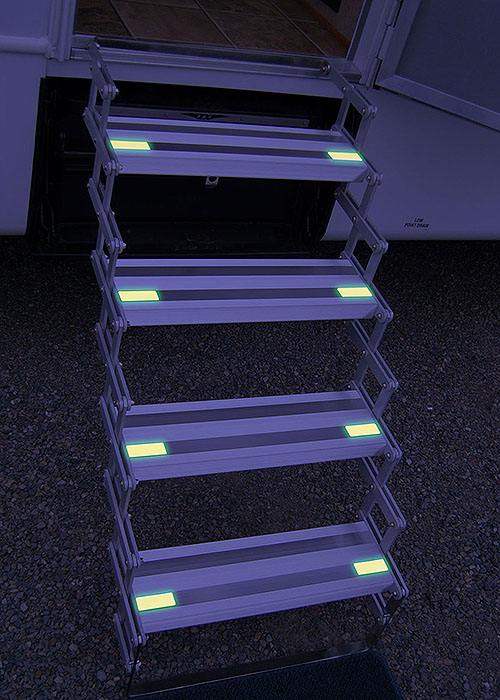 glowstep3.jpg