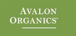 avalon-organics-logo-58050.original.jpg