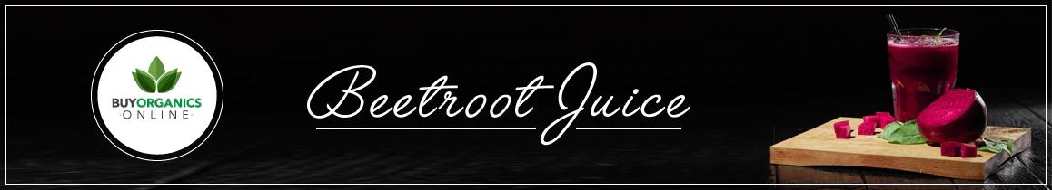 beetroot-juice-91081.original.jpg