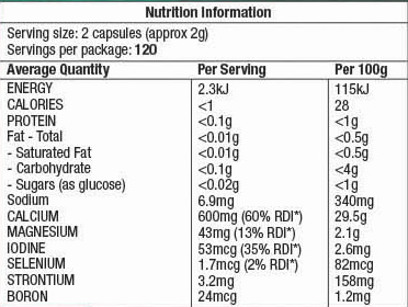 calcium-nutrition-information.png