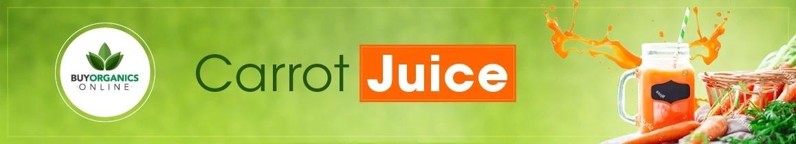 carrot-juice-banner-50765.original.jpg