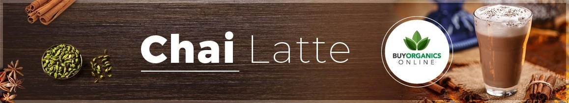 chai-latte-45454.original.jpg