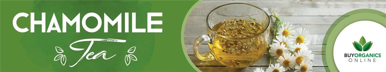 chamomile-tea-01-10932.original.jpg
