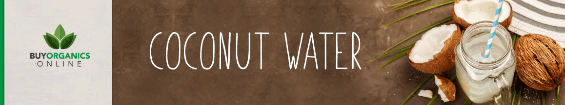 coconut-water-23732.original.png