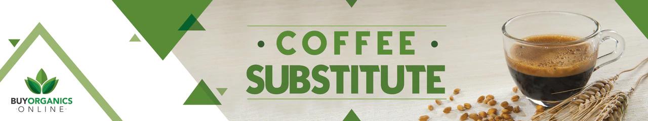 coffee-substitute-94275.original.jpg