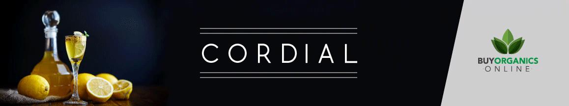 cordials-57263.original.png