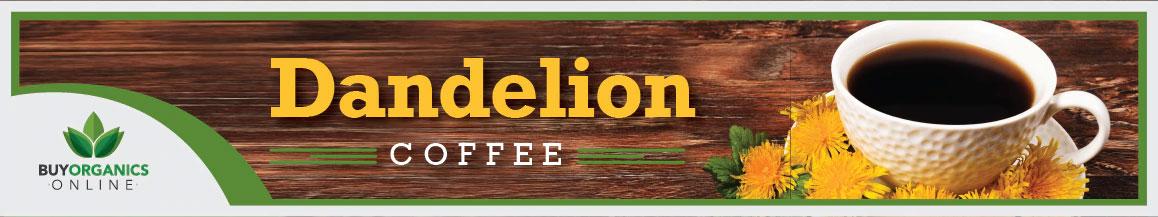 dandelion-coffee-01-12627.original.jpg