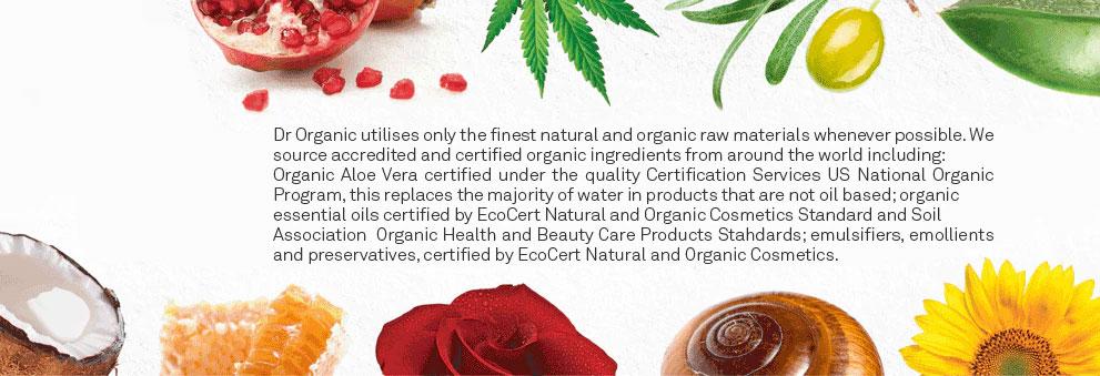 dr-organic-featured-banners-80986.original.jpg