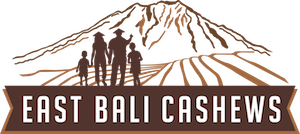 east-bali-cashews-logo-65180.original.png