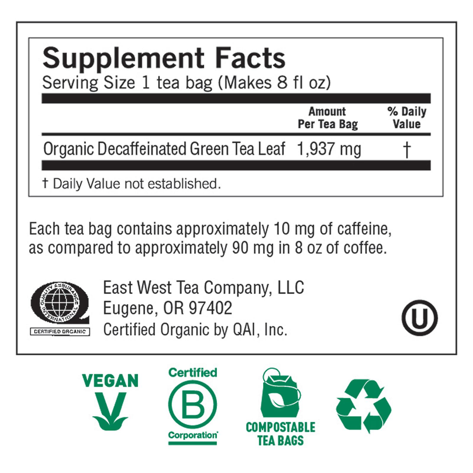 green-decaf-tea-bags-16-bags-by-yogi-tea.png