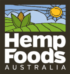 Hemp Foods Australia Superfoods | Buy Organics Online