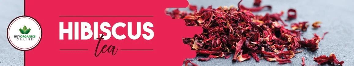 hibiscus-tea-banner-01-65037.original.jpg