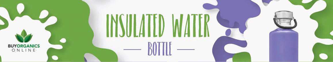 insulated-water-bottle-11184.original.jpg