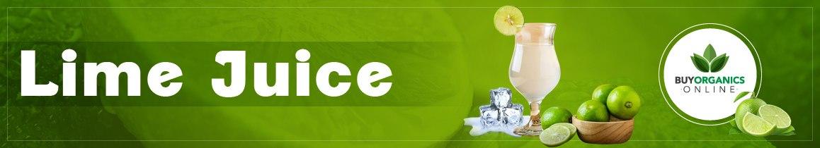 lime-juice-banner-71901.original.jpg