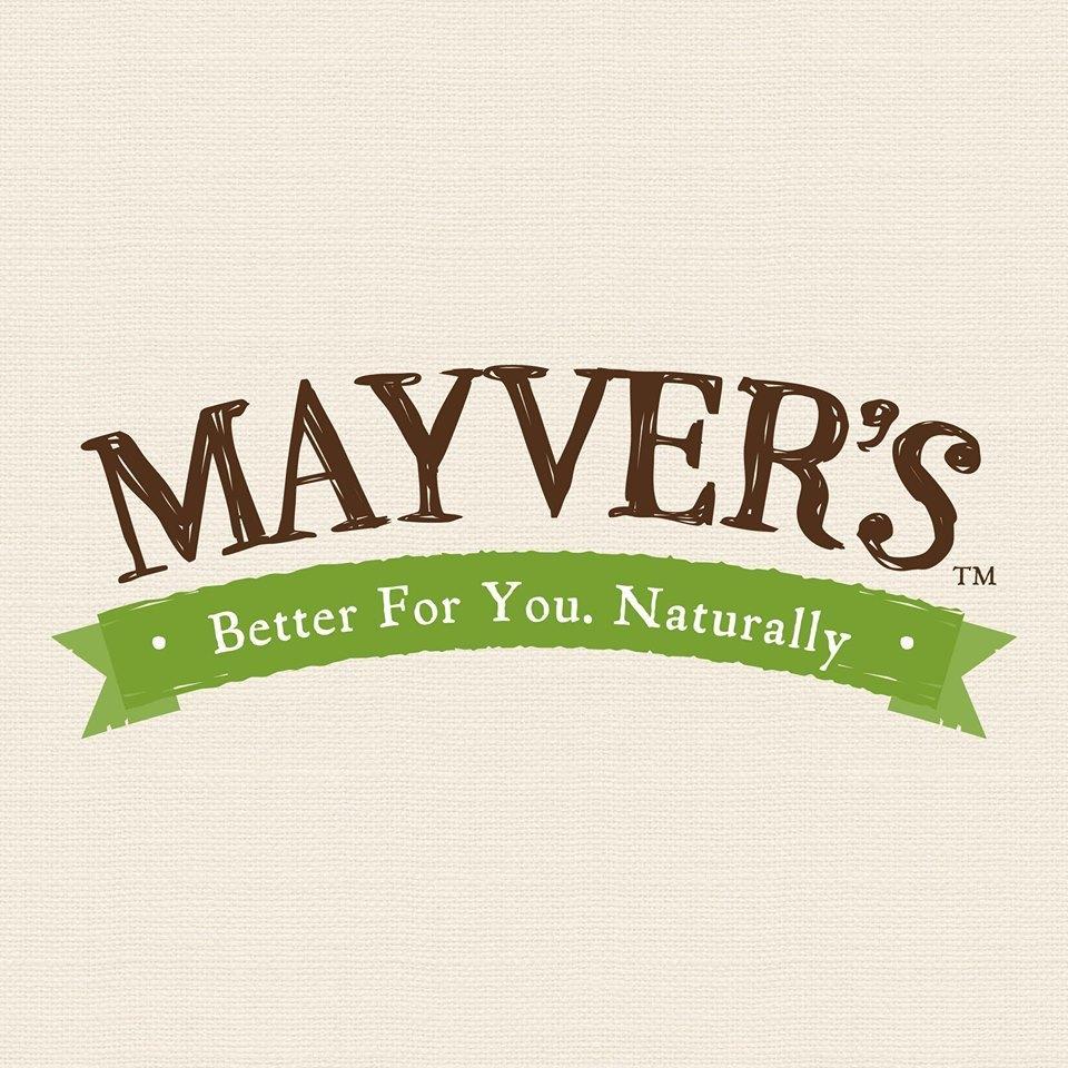 mayver-s-logo-55555.original.jpg