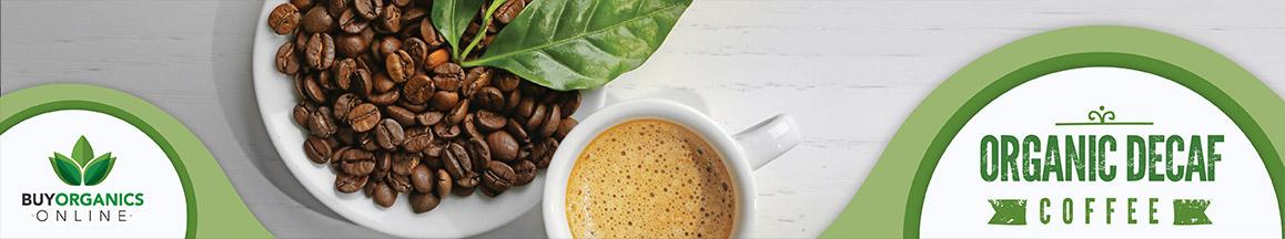 organic-decaf-coffee.jpg