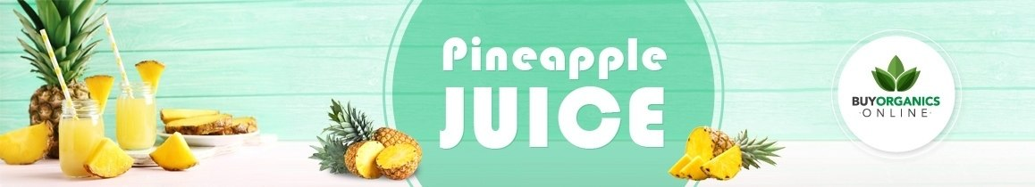 pineapple-juice-banner-92005.original.jpg