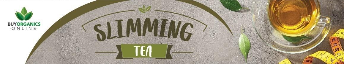 slimming-tea-banner-01-97548.original.jpg