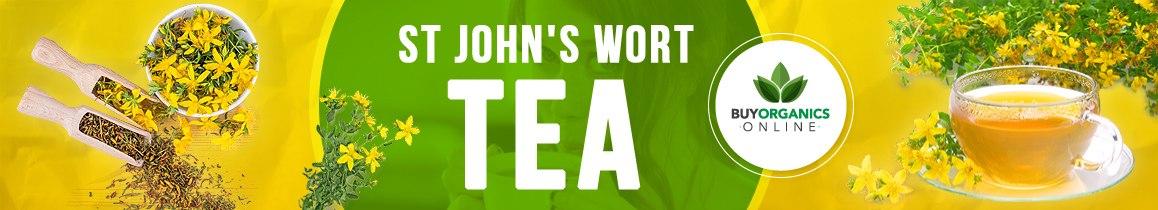 st-john-s-wort-banner-41869.original.jpg