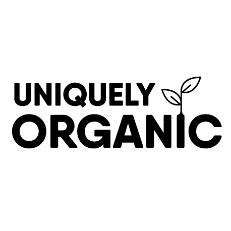 uniquelyorganic-99602.original.png