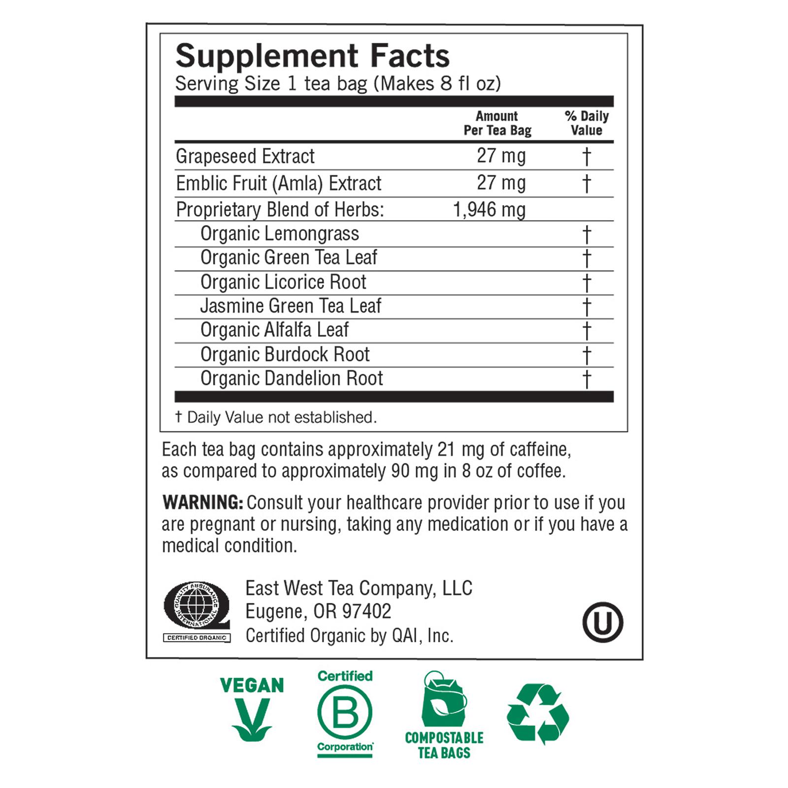 yogi-tea-green-tea-super-antioxidant-16-bags.png
