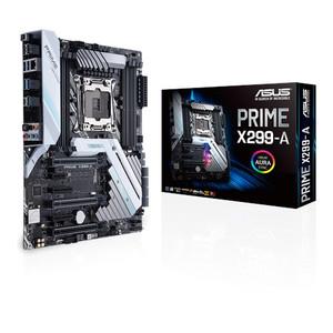 PRIME X299-A
