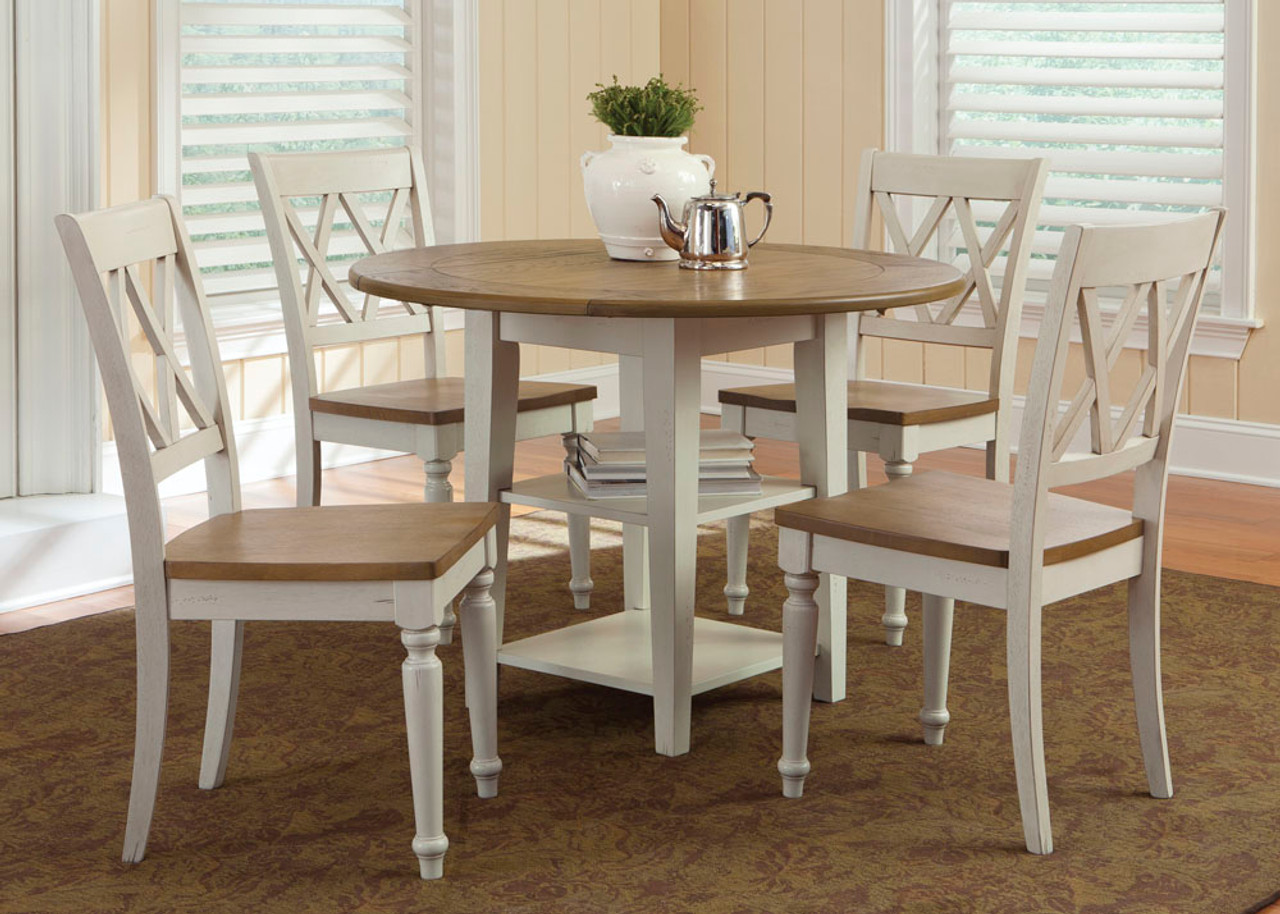 The Al Fresco III Drop Leaf Leg Table available at Mike's Furniture Mike S Furniture Kitchen Table And Chair on kitchen dining chairs, antique kitchen tables and chairs, kitchen table with chairs, oak kitchen chairs, large kitchen tables and chairs, red chrome kitchen chairs, kmart kitchen tables and chairs, kitchen tables without chairs, quality kitchen tables and chairs, furniture sofas and chairs, furniture kitchen dinette sets, amish kitchen tables and chairs,
