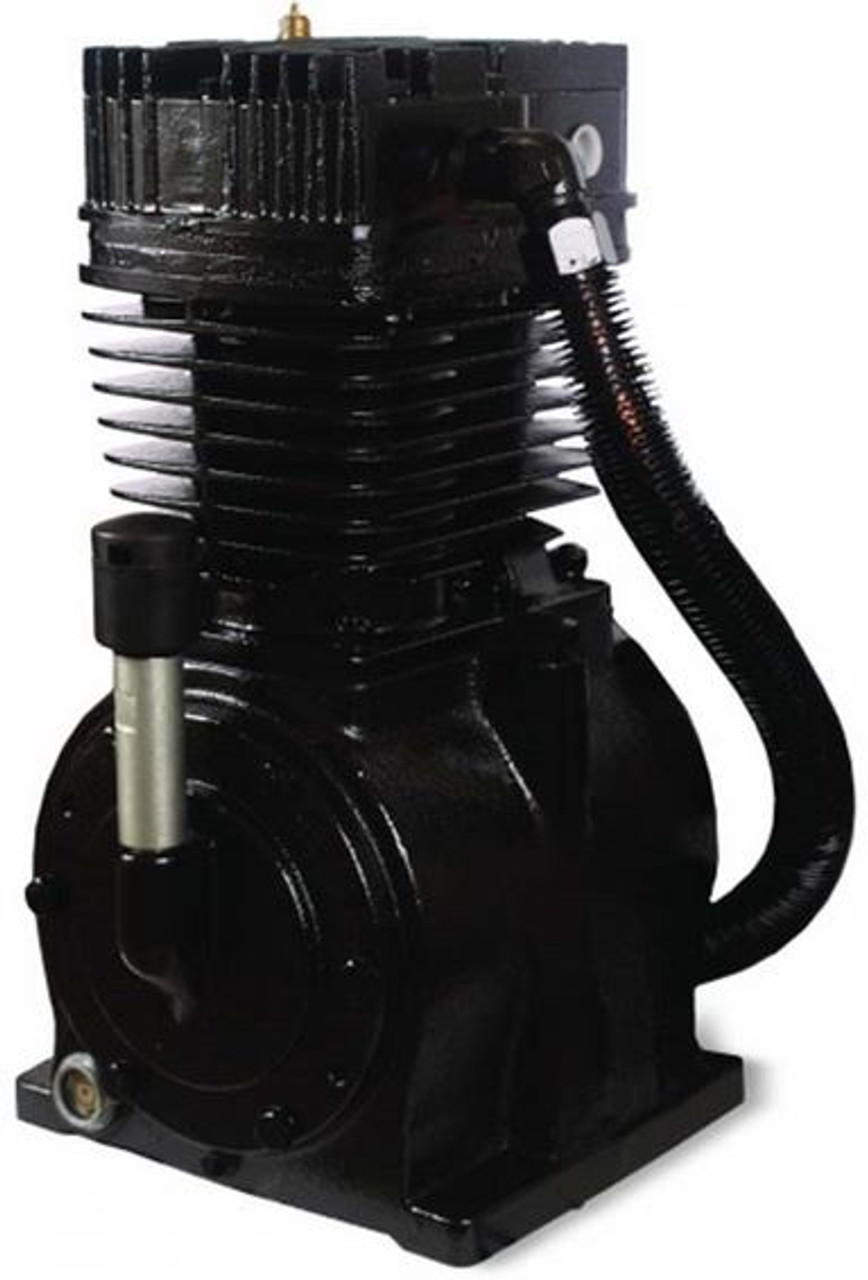 Mi-T-M Single Stage Replacement Pump 3-0303