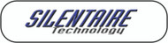 SilentAire Technologies