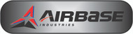 Airbase Air Tools