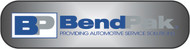 Bendpak Air Compressors