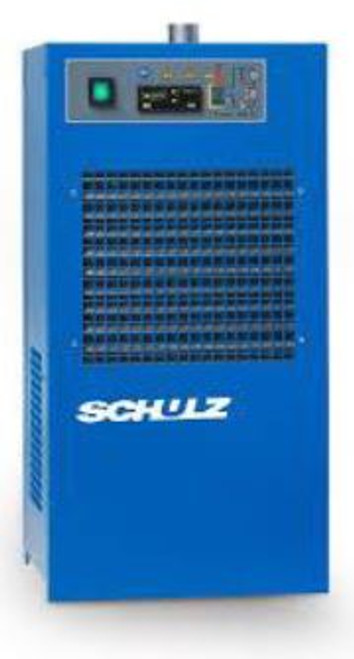 Schulz ADS-220 CFM Refrigerated Air Dryer