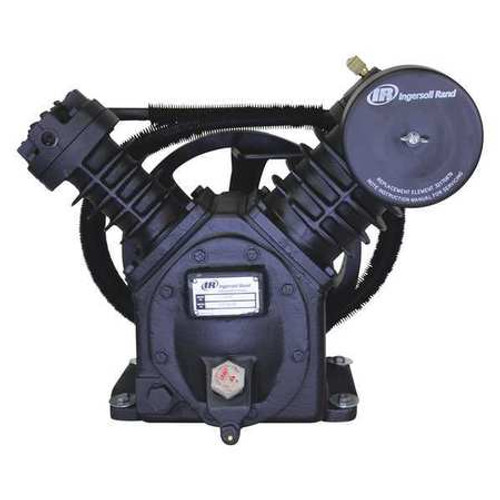 Ingersoll Rand Replacement Air Compressor Pump T30 2475 for 5-7.5 HP Air Compressors