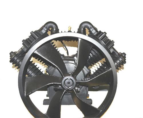 Industrial Gold CI10 Pump