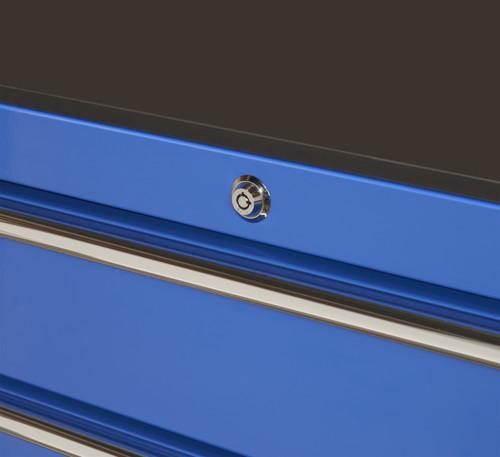 Extreme Tools RX722519RCBL