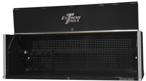 Extreme Tools RX722501HCBK