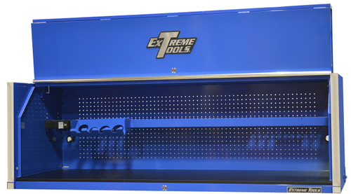 Extreme Tools RX722501HCBL