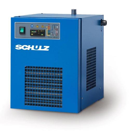 Schulz ADS-75 CFM Refrigerated Air Dryer