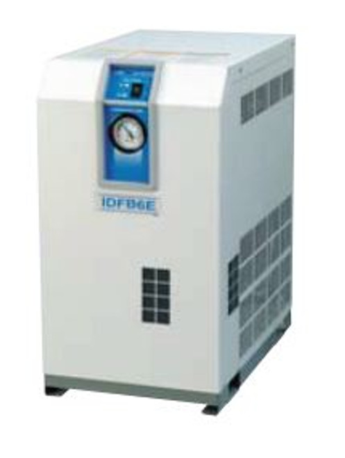 BA-AMD10-4 Refrigerated Air Dryer