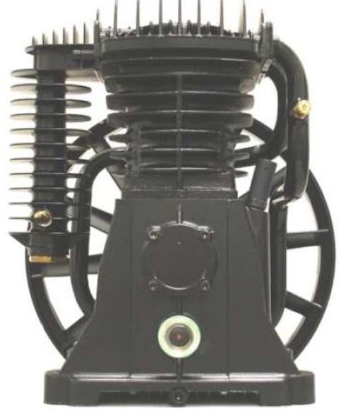B6000 7.5 HP Air Compressor Pump