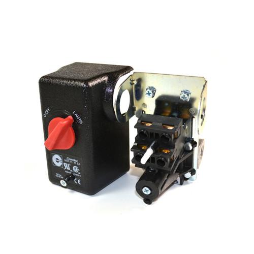1312100455 Pressure Switch 105-135 psi