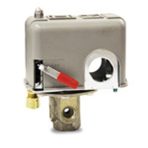 230-6955 Pressure Switch 95-125 psi