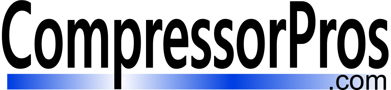 Who is CompressorPros LLC?