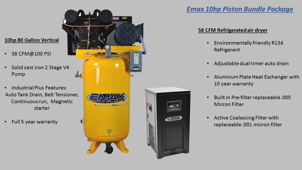 10hp-piston-compressor-bundels-with-dryers-specs.jpg