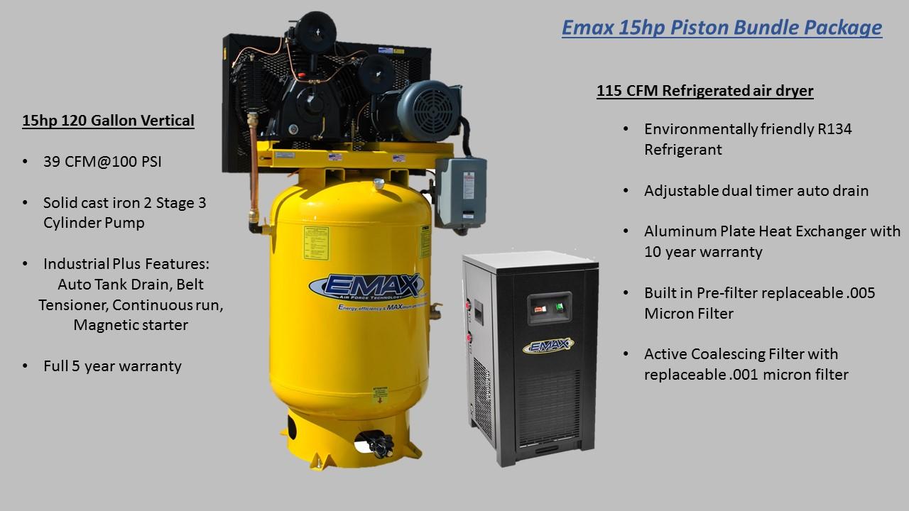 15hp-piston-compressor-bundels-with-dryers-specs.jpg