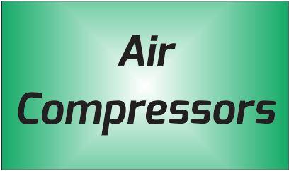 air-compressor-parts